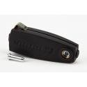 Brompton hub gear cable anchorage - SRAM / Sachs