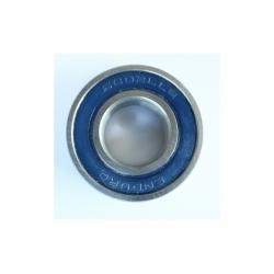 Enduro 6002 LLB ABEC 3 bearing