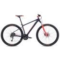 Marin 2017 Bobcat Trail 4 29er Mountain Bike