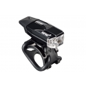 Infini lava front usb rechargeable light