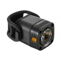 Electron POD USB rear light - Black