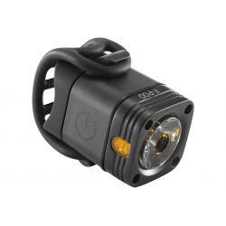 Electron POD USB front light - Black