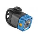 Electron POD USB front light - Blue