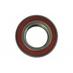 Enduro 6901 SM LLU ABEC 3 MAX bearing