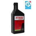 Stan's Notubes The Solution sealant pint / 473ml bottle
