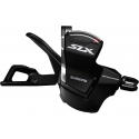 Shimano SL-M7000 SLX shift lever, band-on, 11-speed right hand