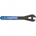 WorkShop Cone Wrench:  13mm - SCW-13 - from Park Tool USA