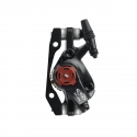 Disc brake calliper - Avid BB7 MTB