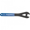 WorkShop Cone Wrench:  16mm - SCW-16 - from Park Tool USA