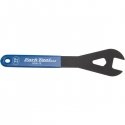 WorkShop Cone Wrench:  19mm - SCW-19 - from Park Tool USA
