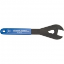 WorkShop Cone Wrench 20mm SCW 20 from Park Tool USA