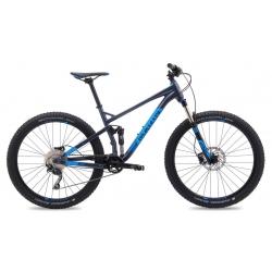 Marin 2017 Hawk Hill 27.5in Mountain Bike