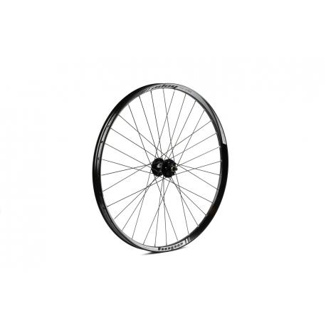 Hope Front Wheel - 27.5 35W - Pro 4 32H - Black