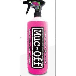 MUC-OFF Bike Cleaner - 1 Litre
