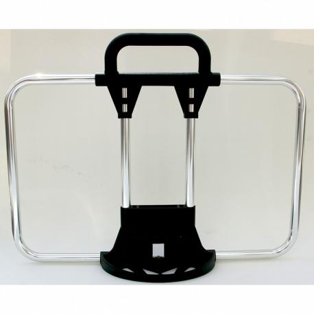 Brompton S bag frame only