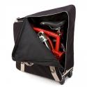 Brompton bag - B bag - the bag for carrying your Brompton