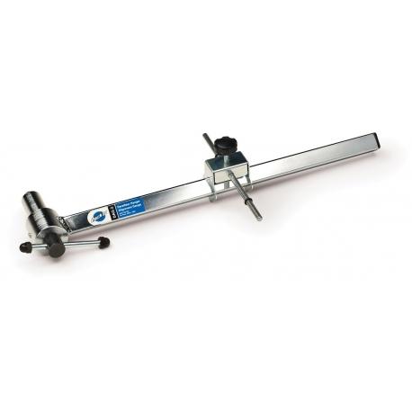 Derailleur Hanger Alignment Gauge - DAG-2 - from Park Tool USA