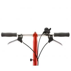 Brompton S type handlebar