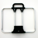 Brompton standard front carrier frame only