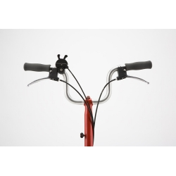 Brompton gear cable 3 speed - M type LWB