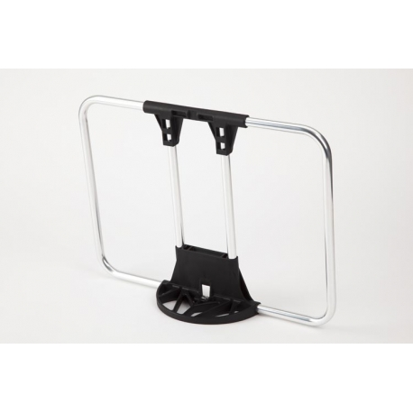 Brompton A bag frame only