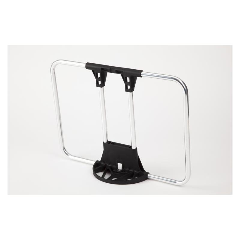 Un T-bag sur un S-Type... Possible ? Brompton-a-bag-frame-only