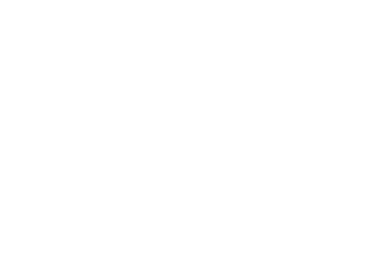 Intense Tracer 2018 geometry diagram
