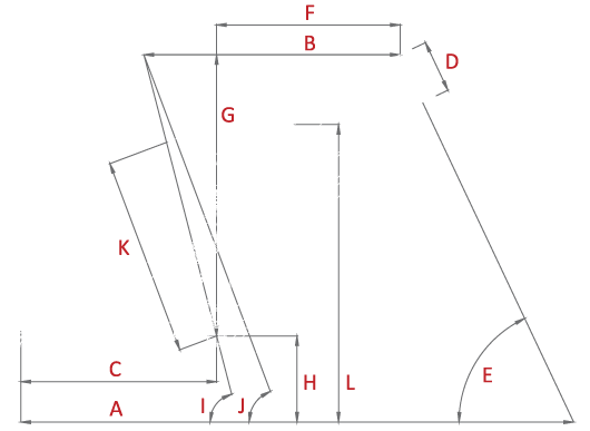 Intense Uzzi 2016 geometry diagram