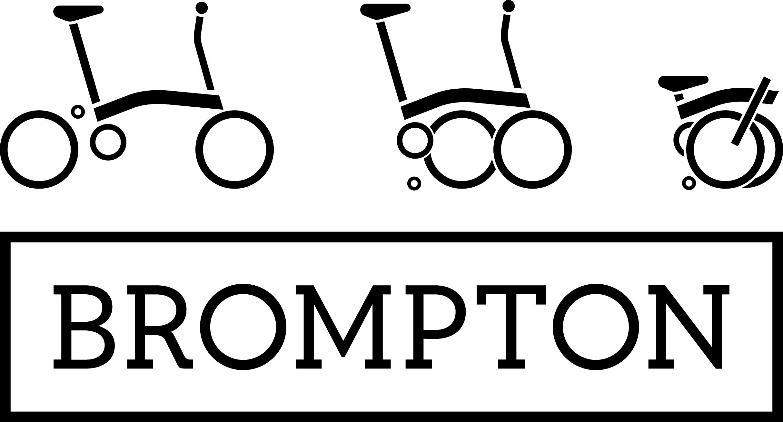 Shop Brompton!