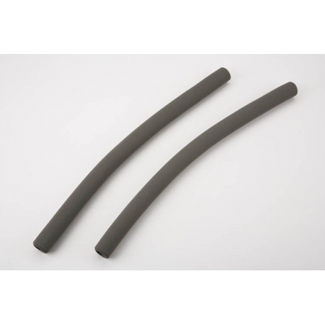 Brompton handlebar grips for P-type (pair)