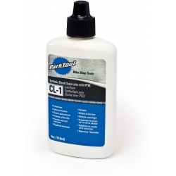 Park Tool PTFE chain lube 120ml