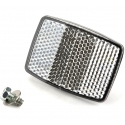 Front reflector excluding bracket for your Brompton