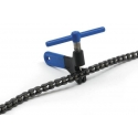 Screw Type Chain Tool - CT-7 - from Park Tool USA
