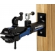 Deluxe Wall Mount Repair Stand - PRS-4W-2 - by Park Tool USA
