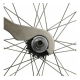 Fixed-Gear Lockring Tool - HCW-17 - by Park Tool USA