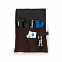 Tool Roll - BTR-1 - by Park Tool