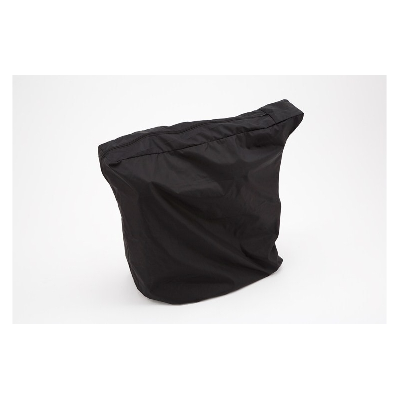 Brompton Cover Qcov Cover Saddle Bag