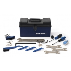 Home Mechanic Starter Tool Kit - SK-1 - by Park Tool