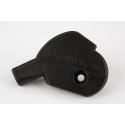 Brompton derailleur gear trigger - cap only - QGTRIGCAPDR