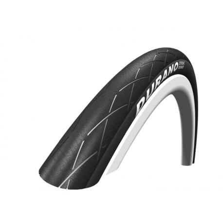 Schwalbe Durano 20 x 1.50 Folding tyre