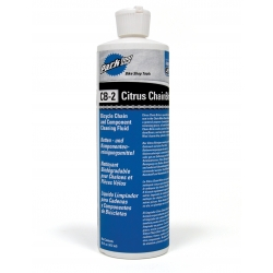 ChainBrite 2 cleaner 16 oz / 474 ml - CB-2 - by Park Tool