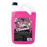 MUC-OFF Bike Cleaner - 5 Litre