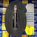 Inner tube 28 x 3/4 to 28 x 1 inch by Schwalbe - SV15 XL presta valve