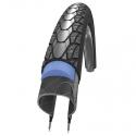 Schwalbe Marathon Plus 26 x 1 3/8 tyre with SmartGuard