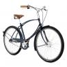 Pashley Parabike bicycle - Black - 20.5 inch frame
