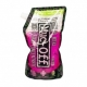 MUC-OFF Nano gel - 500 ml pouch