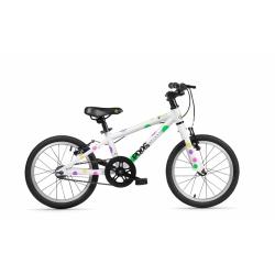 Frog 48 Spotty childs bike