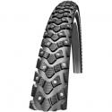 Schwalbe Marathon Winter spike tyre - 20 x 1.60 / 42-406