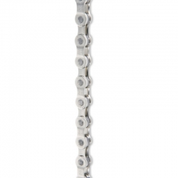 Brompton chain 102 Links 3/32""