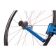 Freewheel / Lockring wrench / spanner- FRW-1 - by Park Tool
